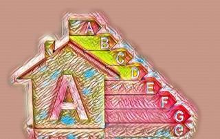 enerji kimlik belgesi