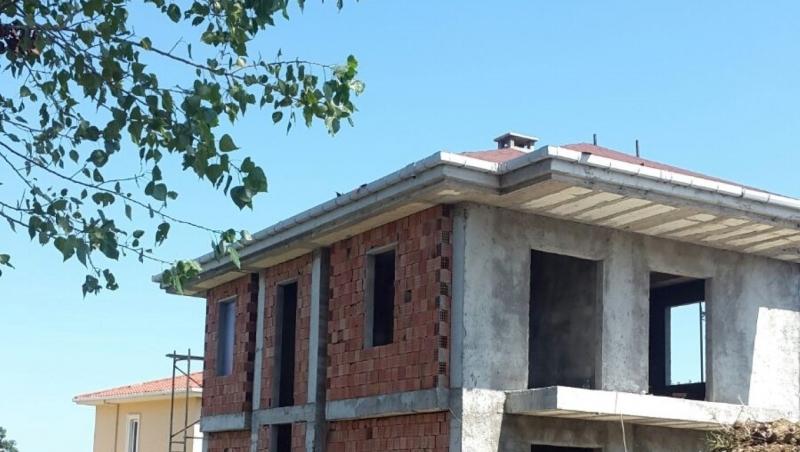 Çatı Yalıtım Malzemeleri Nelerdir?